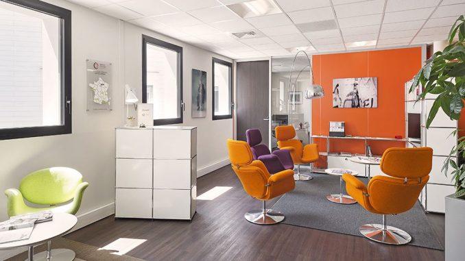 location-bureaux