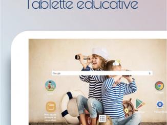 jeux et logiciels éducatifs