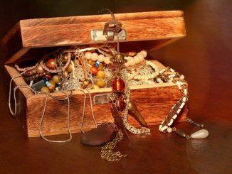 Acheter le bijou pas cher et qui plait