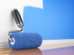 Pourquoi faire appel à une équipe d'expert en application peinture