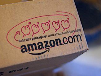Lancer son propre affaire sur Amazon