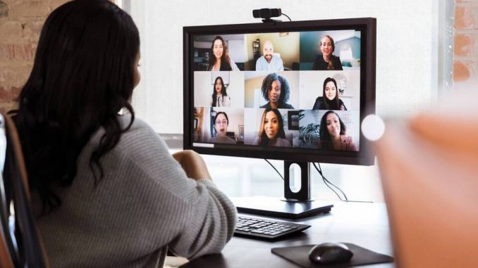 la plateforme collaborative