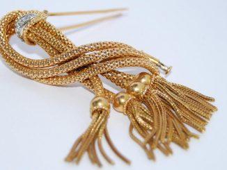 vendre ses bijoux en or