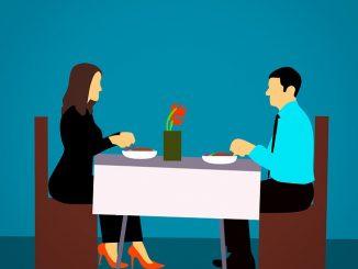 mannerisme jeu de la table