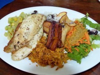 eat-Costa Rica