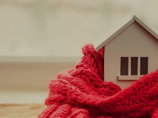 Isolation d'une maison, un bon choix pour plus de confort et moins de dépenses